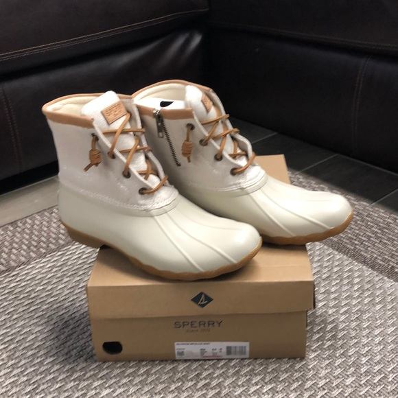 Sperry Shoes | Sperry Newinbox